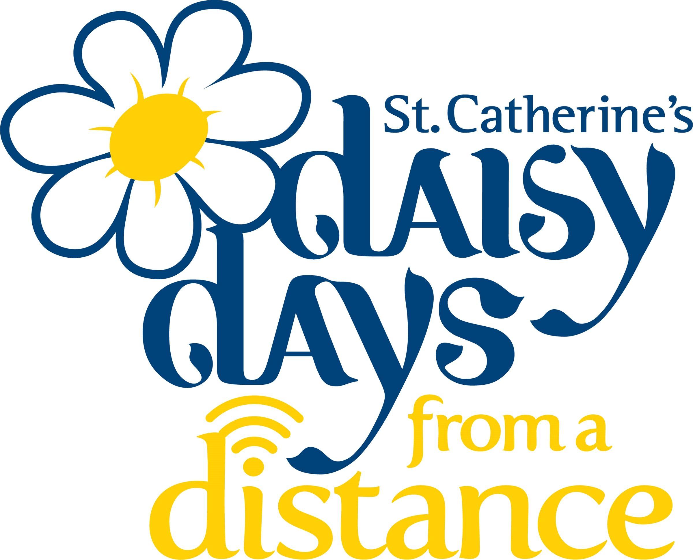 St Kates Calendar 2021 St. Catherine's School | Daisy Days