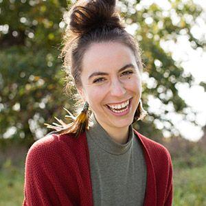 Lauren elizabeth guide to dating lebanese