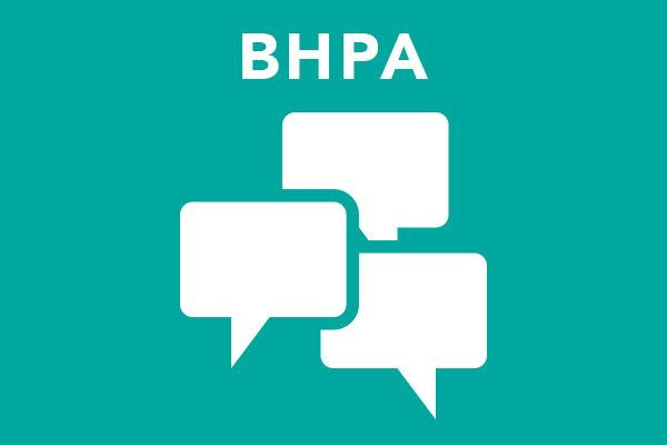 BHPA - Berkeley Hall Parent Association | Berkeley Hall School