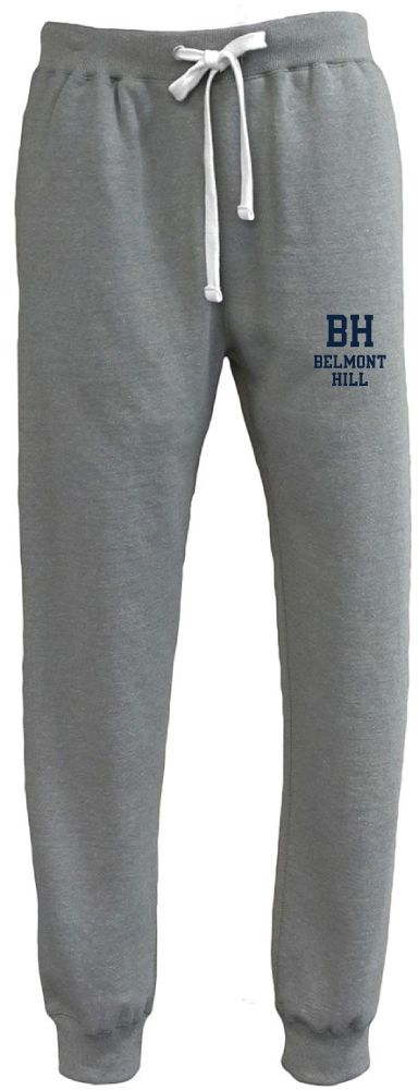 Throwback Jogger Sweatpants: $35.99