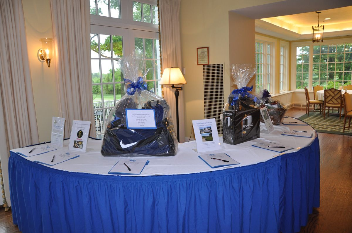 Notre Dame High School 31st Annual Golf Classic