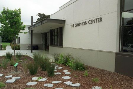 US Gryphon Center