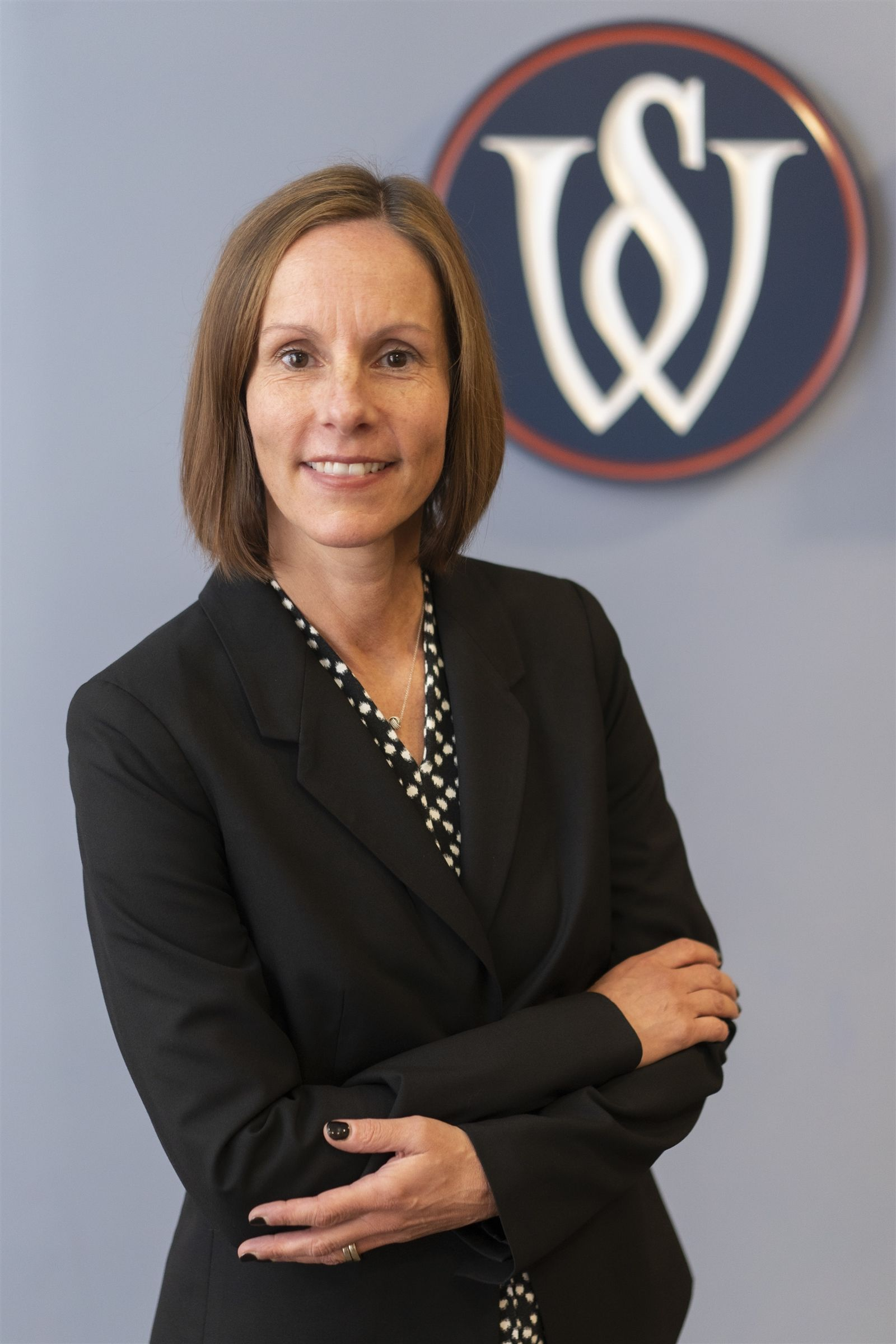 Amy L. Clemons, Head of School