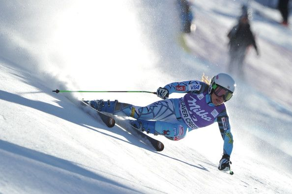 Notable MWVST Alumni: Leanne Smith- US Ski Team member. 2010/2014 Olympian. Two World Cup podiums in Downhill during the 2013 season.