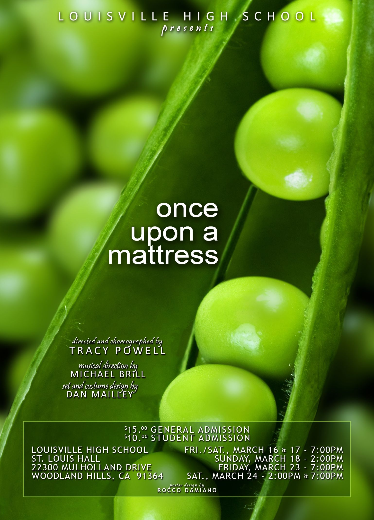 once upon a mattress broadway poster. Once Upon A Mattress Broadway Poster