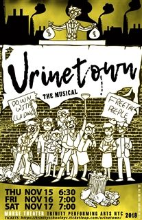 ___AA Urinetown Nov 15 16 17 2018 s