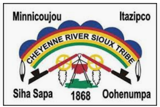 sioux_tribe_flag_white