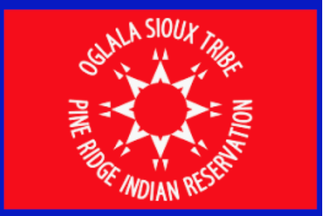 sioux_tribe_flag_red