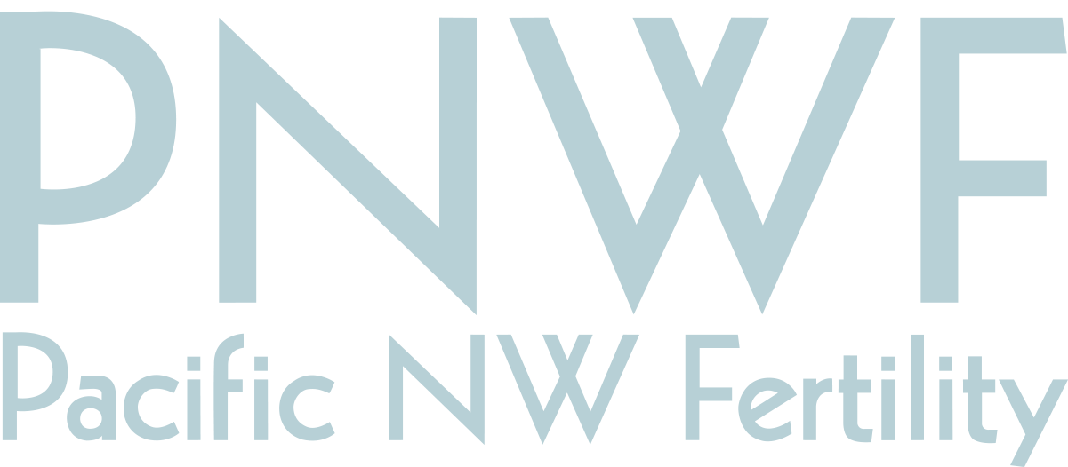 PNWF Stack graphic Logo