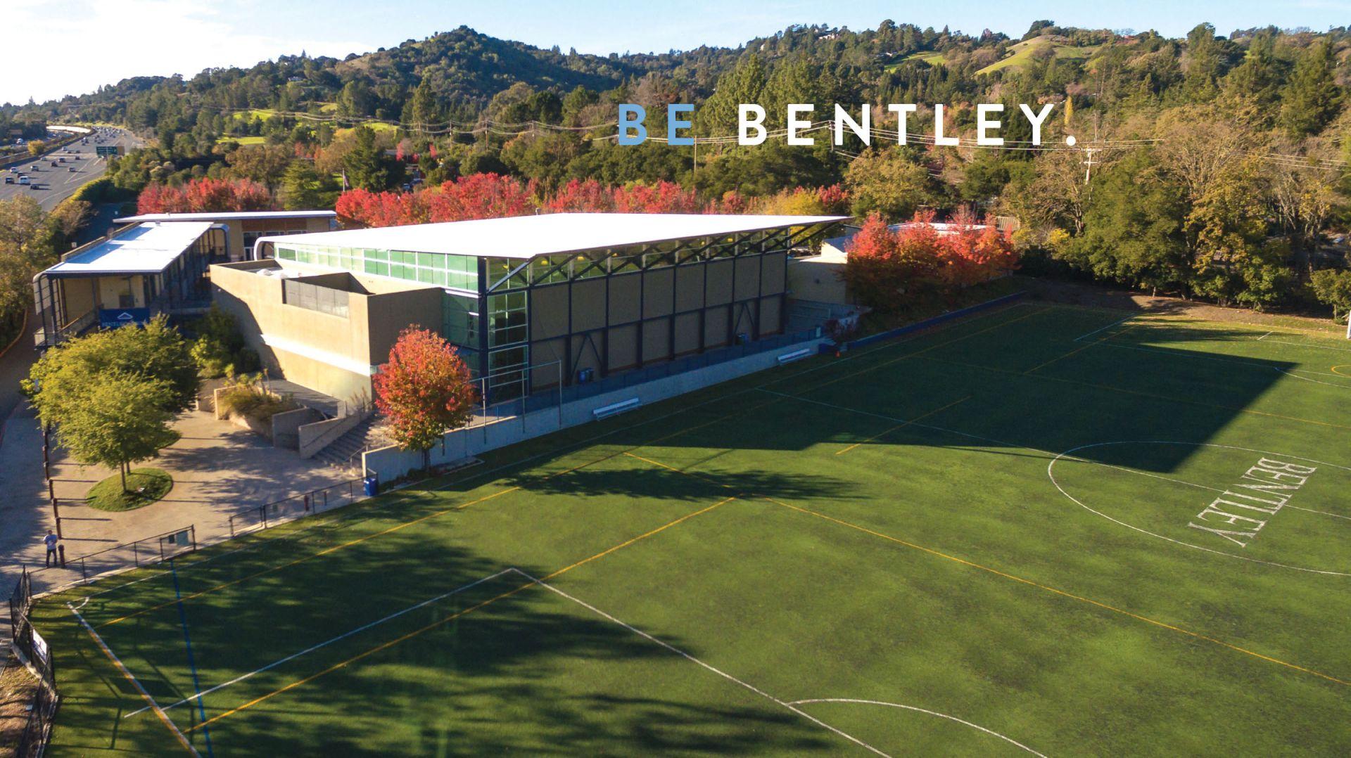 Bentley School is a K-12, coeducational, independent day school