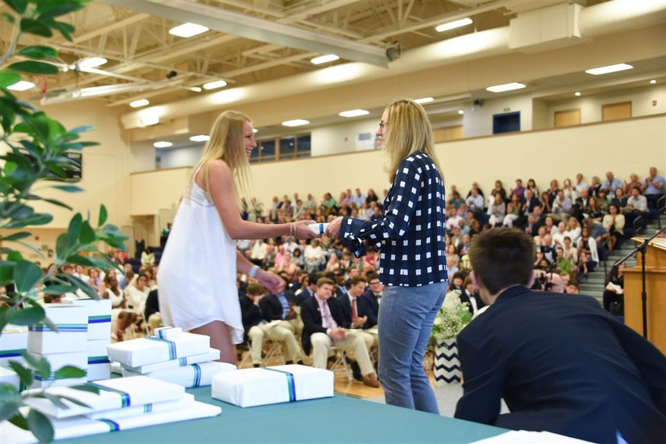 2018AwardsAssembly-10