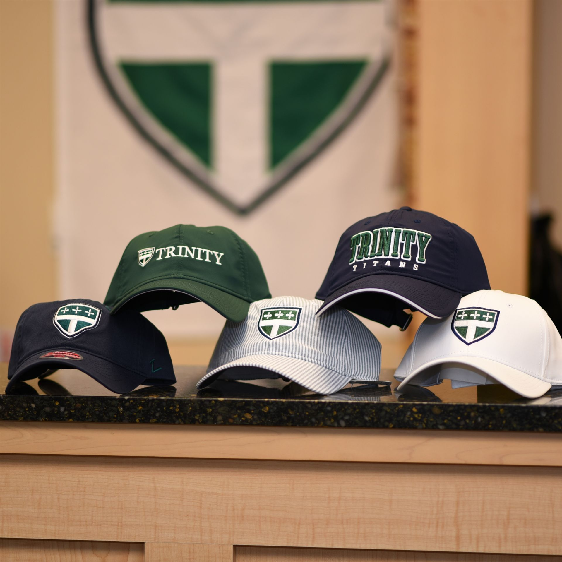 Selected hats ($17.50 - $20.00)
