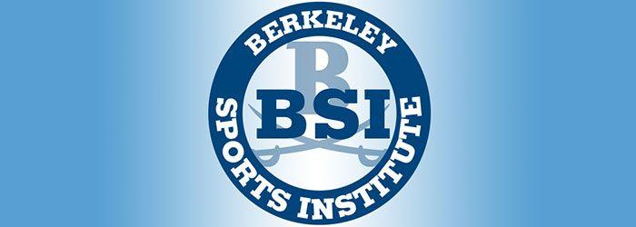 Berkeley Sports Institute