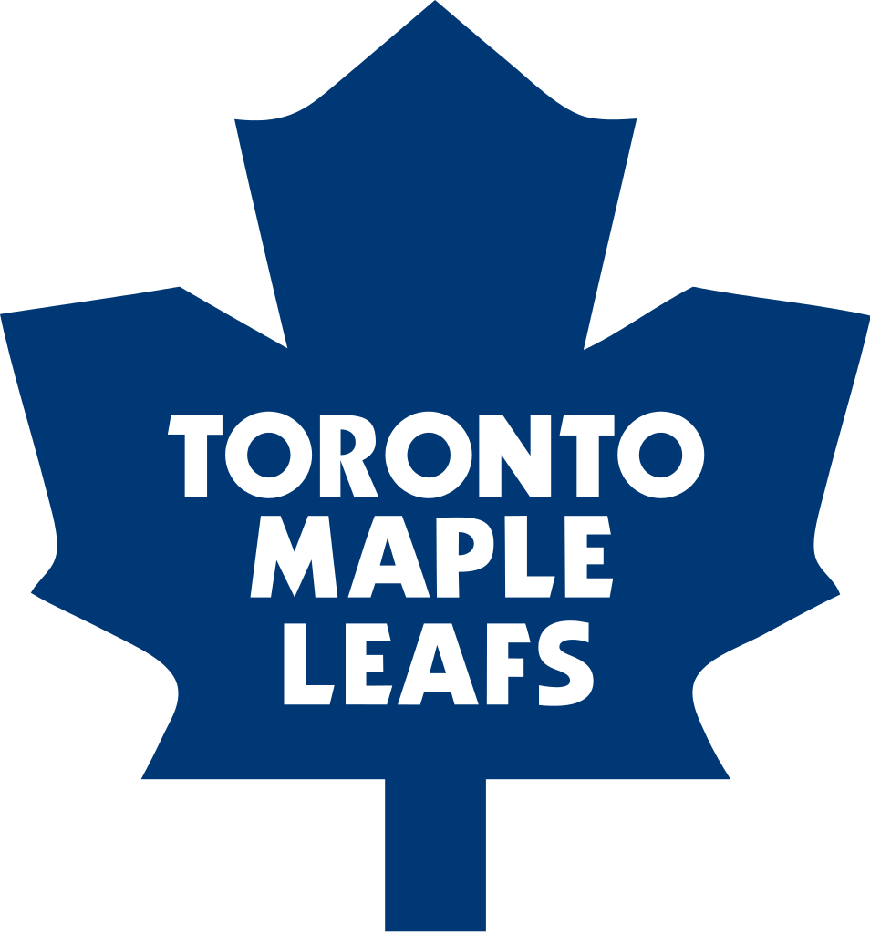 Toronto Maple Leafs Private Box