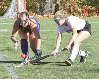 10-19-19 Cushing Field Hockey v St Pauls-1367