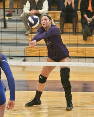 10-19-19 Cushing Volleyball v Wilbraham Monson-2288