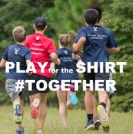 PLAY for the SHIRT