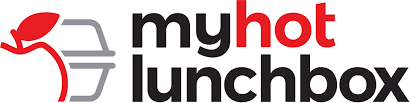 MyHotLunchbox