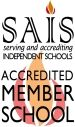 SAIS Accredited Member School