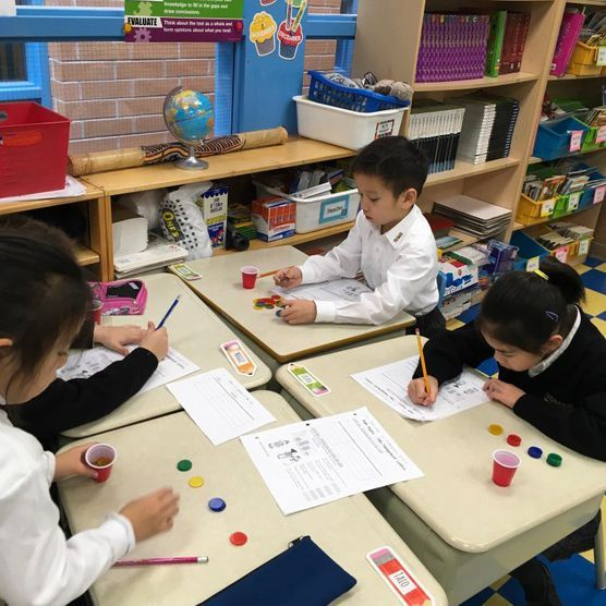 Mathematics at #PrivateSchoolsinRichmondHill #PrivateElementarySchoolsinToronto #PrivateSchool