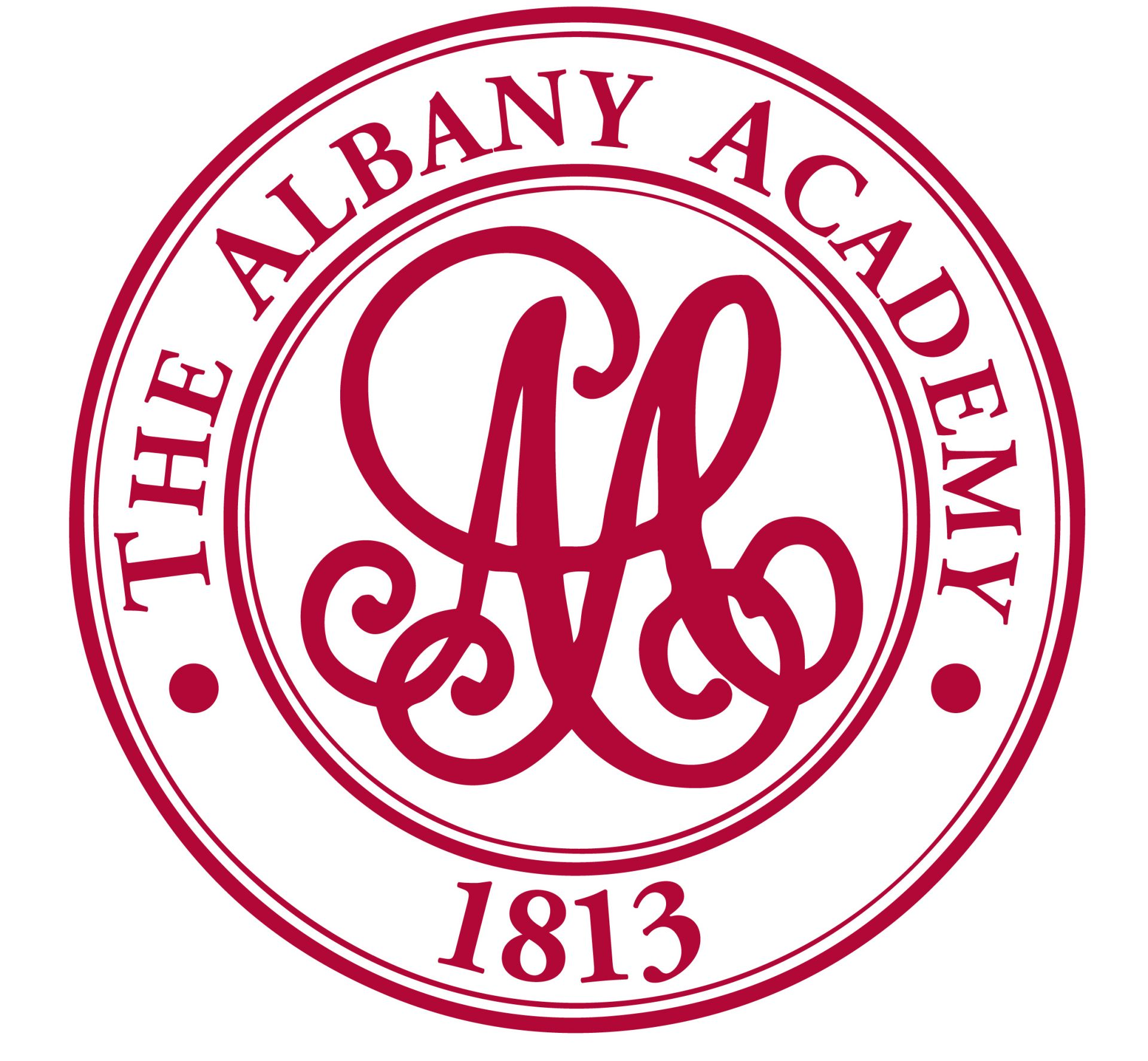The Albany Academy