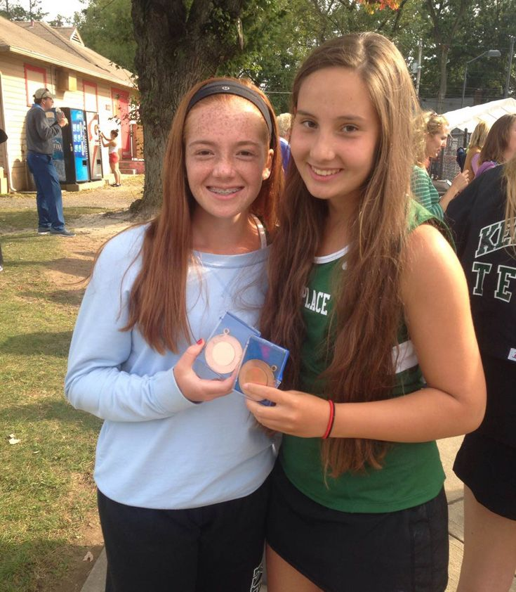 Bronze, First Doubles at the Union County Tennis Tournament 2014