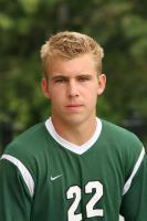 Derek Stenquist '06 - Dartmouth College