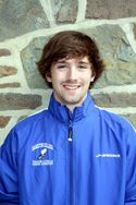 Cam Griffith '09 - Hamilton College