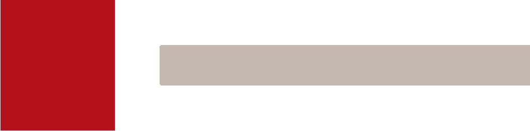 Duke School   Project Work