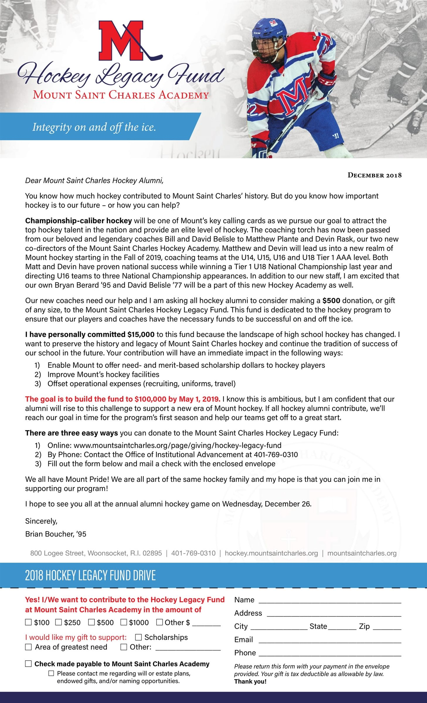 MSC HockeyFund AppealLetter 2018 V5 1