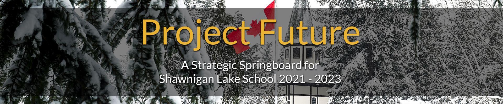 Project Future