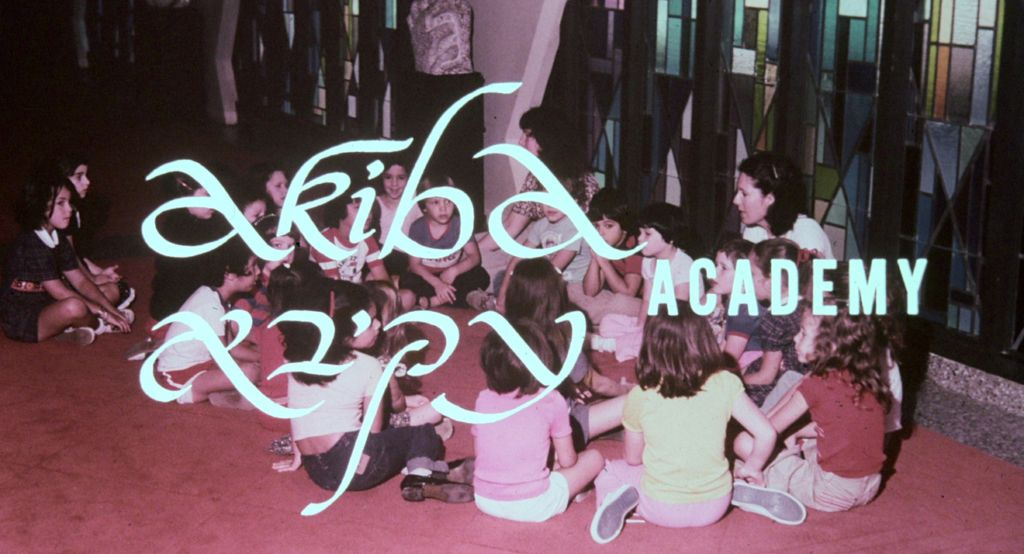 Akiba Academy, Early 70s