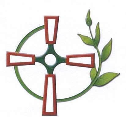Christian Brothers Logo jpeg