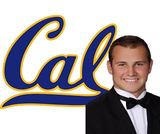 Cal Rugby