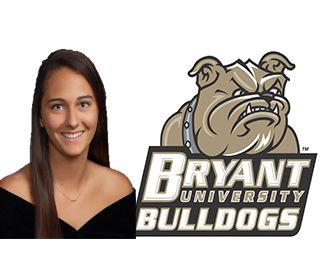 Bryant Volleyball
