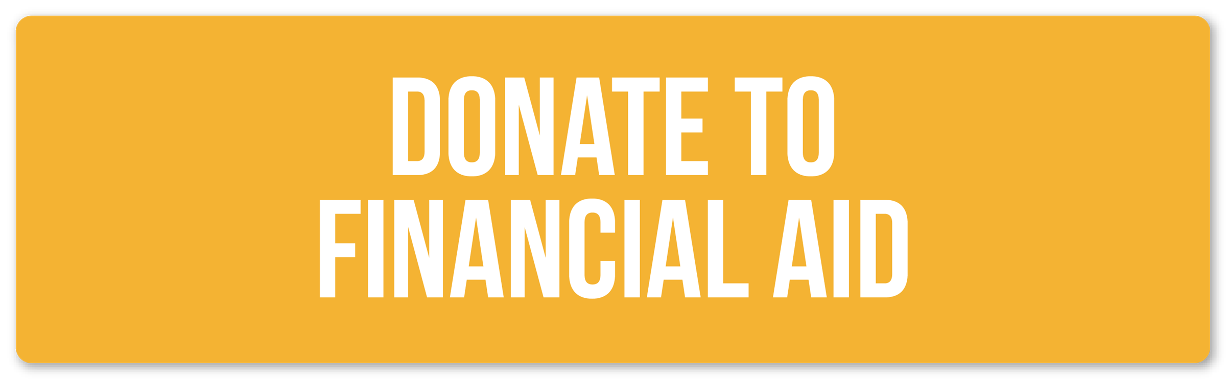 Donate to Financial Aid
