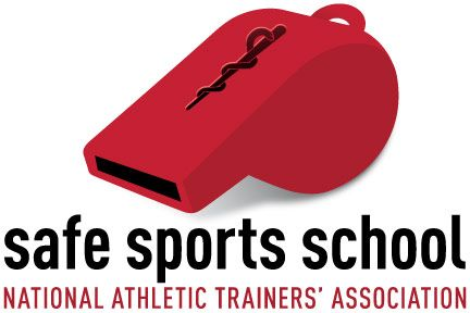 safe sports school National Athletic Trainers
