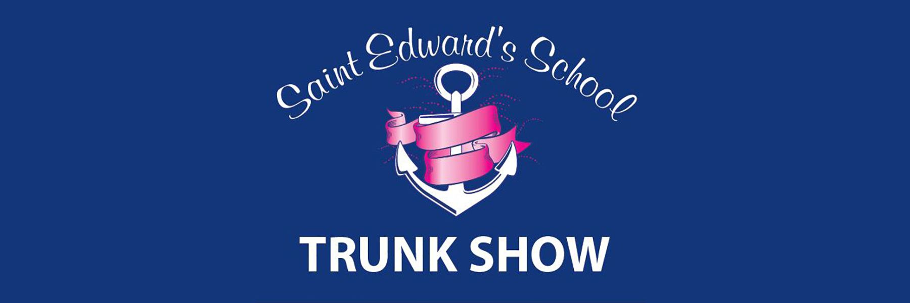 Trunk Show Logo 2018 form banner1