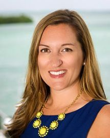 <h4>Stacy Alexander</h4>Director of Alumni and Community Engagement<br />727-522-2111 x 124<br />salexander@shorecrest.org