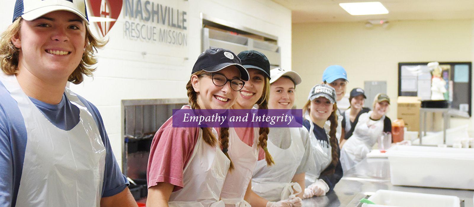 Christ Presbyterian Academy A Private Christian School In Nashville