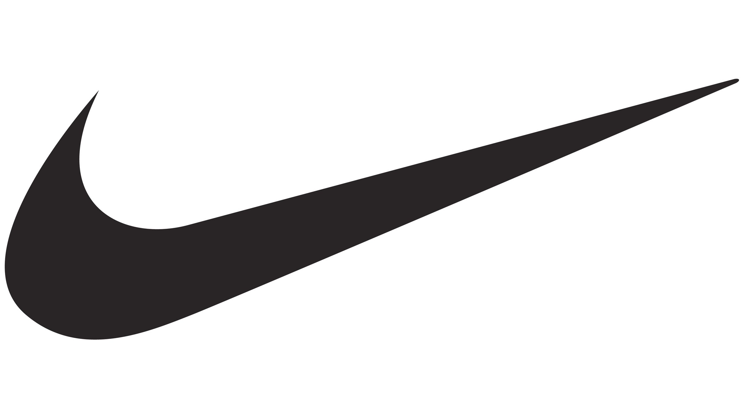 KCD is a Nike sponsored school