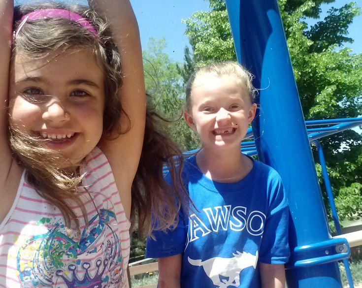 Dawson School Summer Camps