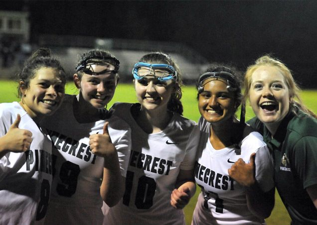 girls high school lacrosse ga