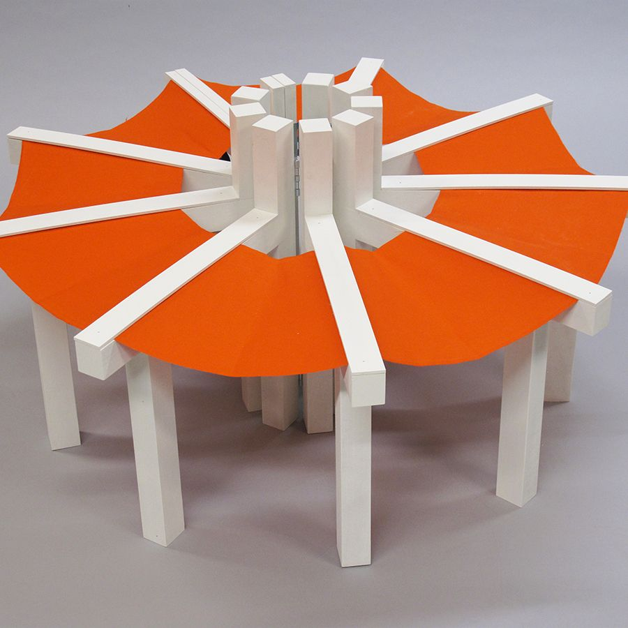 St Mark S School Of Texas 3 D Design And Woodworking