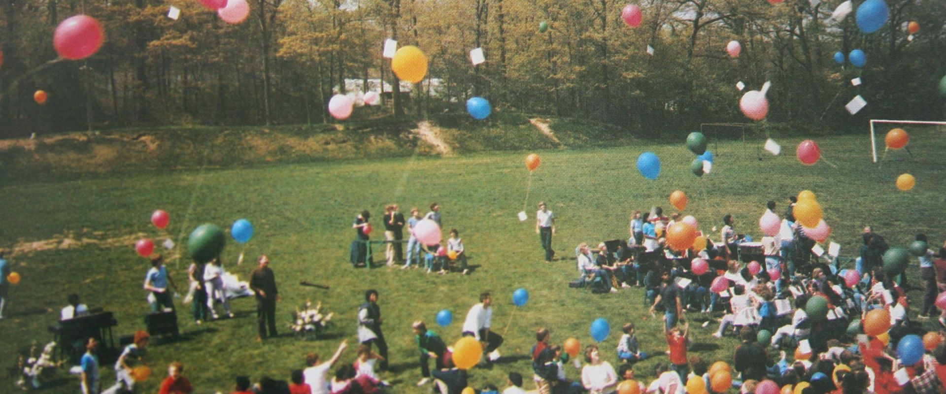 Luhi A Private Christian School In Brookville Ny History Long