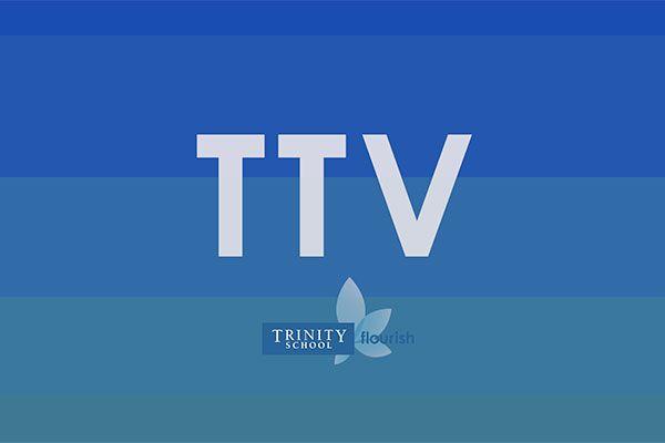Trinity Television (TTV)