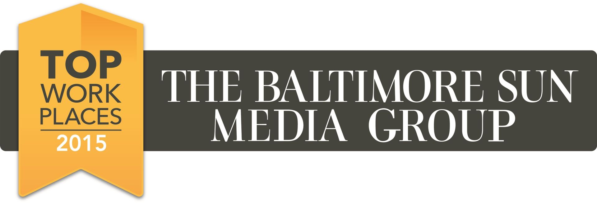 In 2015, RPCS was named a Top Work Place by the Baltimore Sun for the 4th year in a row.