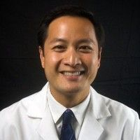 George Chiang '92 | Clinical Chief