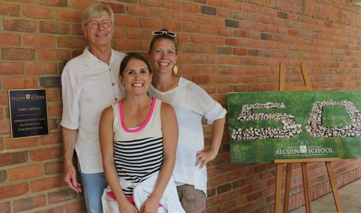 Alcuin School Parents Club Alcuin School Best Private Schools