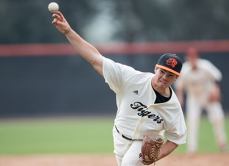 Baseball at Occidental College